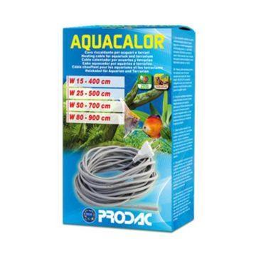 Aquacalor Prodac