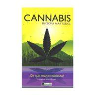 Cannabis: Filosofía para todos
