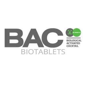 Biotablets