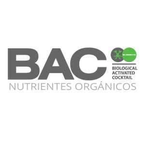 Nutrientes orgánicos