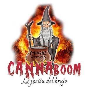 Cannaboom