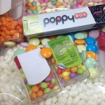 poppy-box-general-08