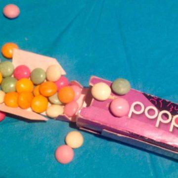 poppy-box-general-09