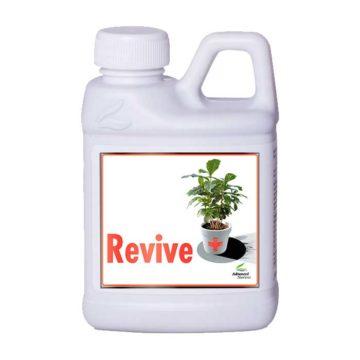 Revive Advanced Nutrients 250Ml
