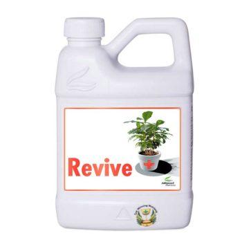 Revive Advanced Nutrients 500Ml