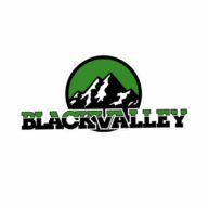 Black Valley semillas feminizadas | Ripper Seeds