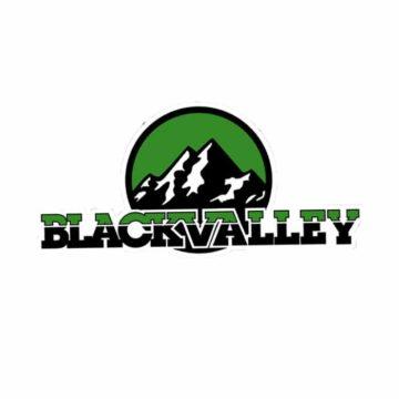 Ripper Seeds Black Valley 01