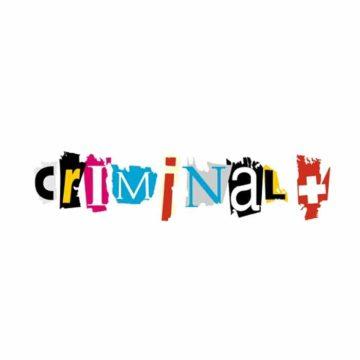 Ripper Seeds Criminal 01