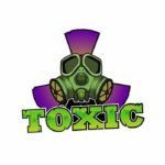 Ripper-Seeds-Toxic-01