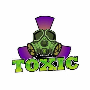 Ripper Seeds Toxic 01