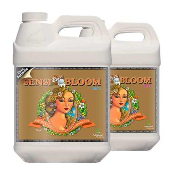 sensi-coco-bloom-ab-10L