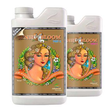 Sensi Coco Bloom Ab 1L