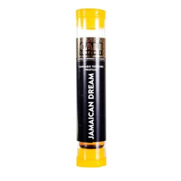 terpenos-de-jamaican-dream-1ml