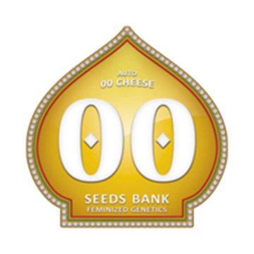 Auto 00 Cheese 00 Seeds 01