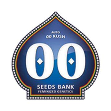 Auto 00 Kush 00 Seeds 01