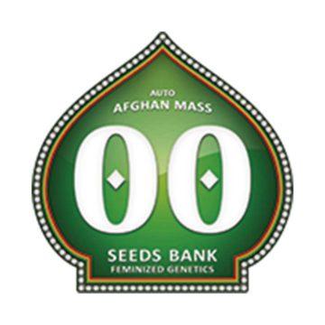 Auto Afghan Mass 00 Seeds 01