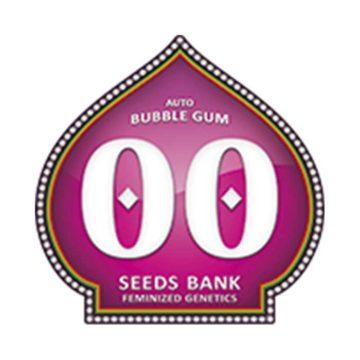 Auto Bubble Gum 00 Seeds 01