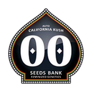 Auto California Kush 00 Seeds 01