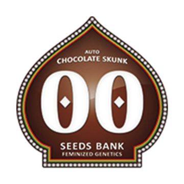 Auto Chocolate Skunk 00 Seeds 01