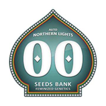 Auto Northern Lights 00 Seeds 01