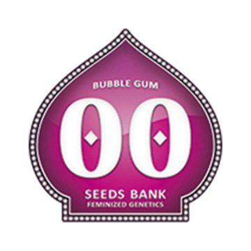 Bubble Gum 00 Seeds 01