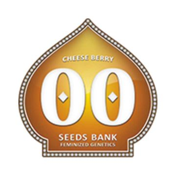 Cheese Berry 00 Seeds 01