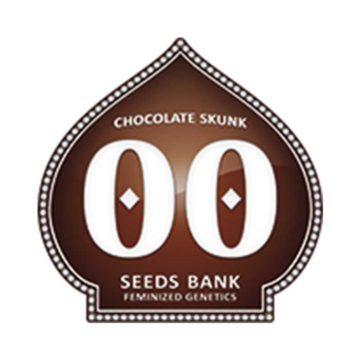 Chocolate Skunk 00 Seeds 01