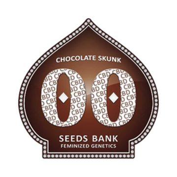 Chocolate Skunk Cbd 00 Seeds 01