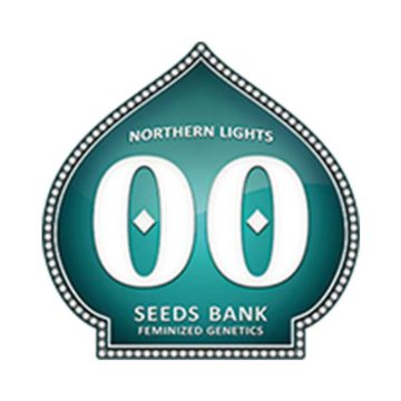 Northern-Lights-00-seeds-01