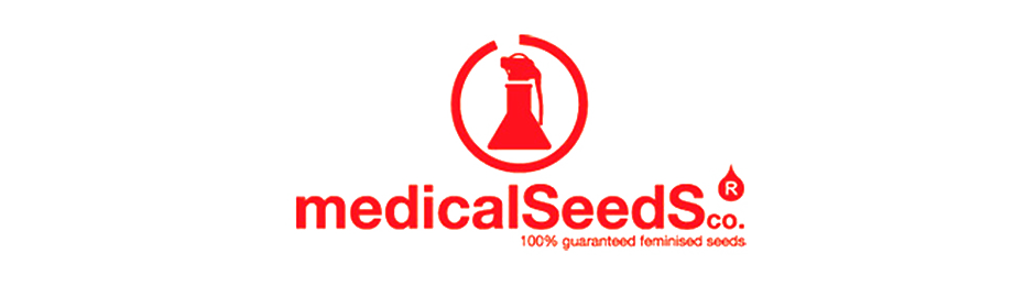Medical Seeds CBD