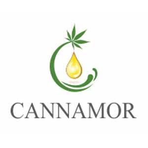 Cannamor