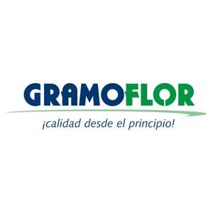 Gramoflor