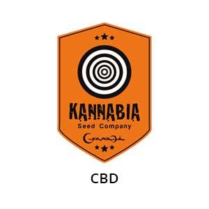 Kannabia CBD