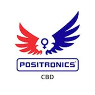 Positronic CBD