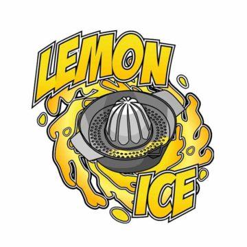Eva Seeds Lemon Ice 01