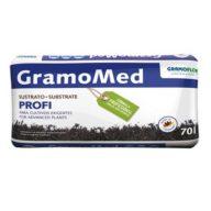 gramomed_gramoflor_70l