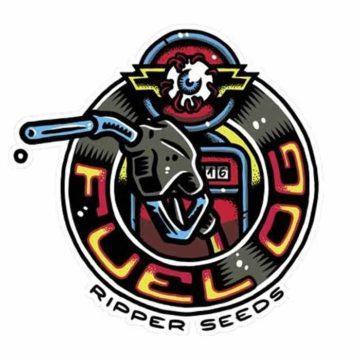 Ripper Seeds Fuel Og 01