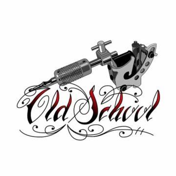 Ripper Seeds Old School 01