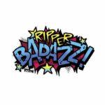 Ripper-Seeds-Ripper-Badazz-01