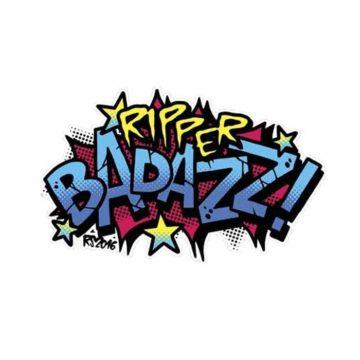 Ripper Seeds Ripper Badazz 01