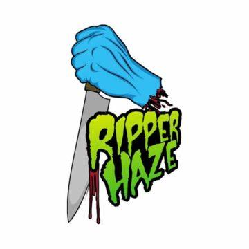 Ripper Seeds Ripper Haze 01