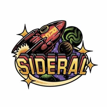 Ripper Seeds Sideral 01