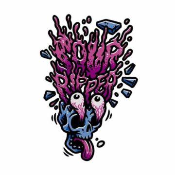 Ripper Seeds Sour Ripper 01