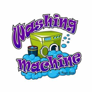 ripper-seeds-washing-machine-01