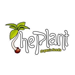 The Plant Organic Seeds