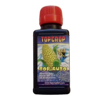 top_crop_top_auto_100ml