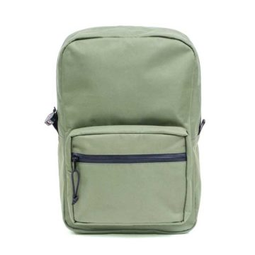 backpack-w-insert-od-green_01