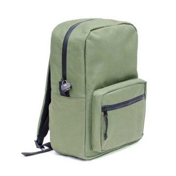 backpack-w-insert-od-green_03