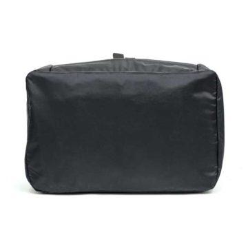 backpack-w-insert-od-green_04
