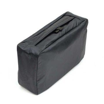 backpack-w-insert-od-green_05